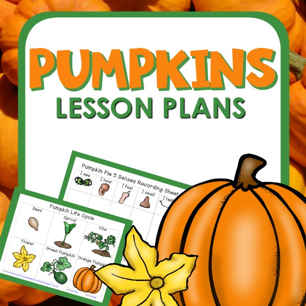 tpt-cover-draft-generic-pumpkins