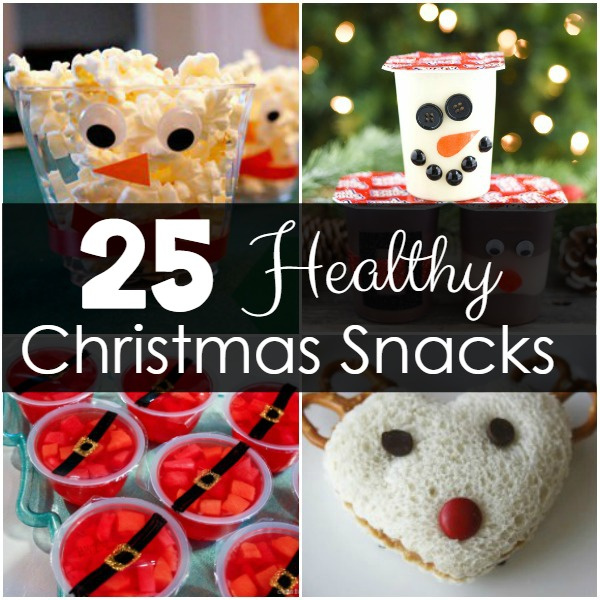 fb-25-healthy-christmas-snacks