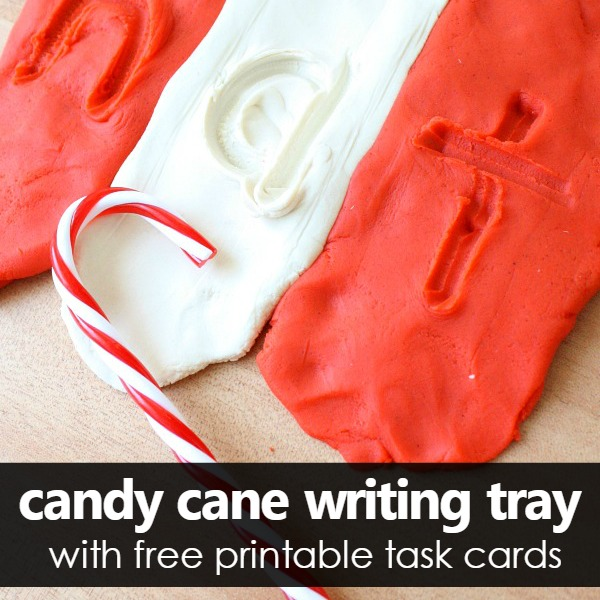 sq-peppermint-play-dough-writing-tray-with-free-printable