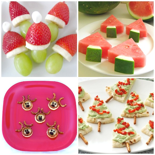 healthy-holiday-snacks1