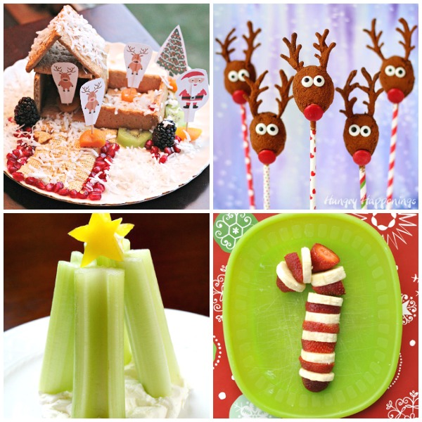 healthy-holiday-snacks2