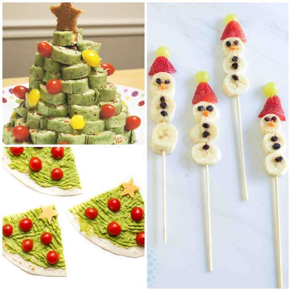 healthy holiday snacks3