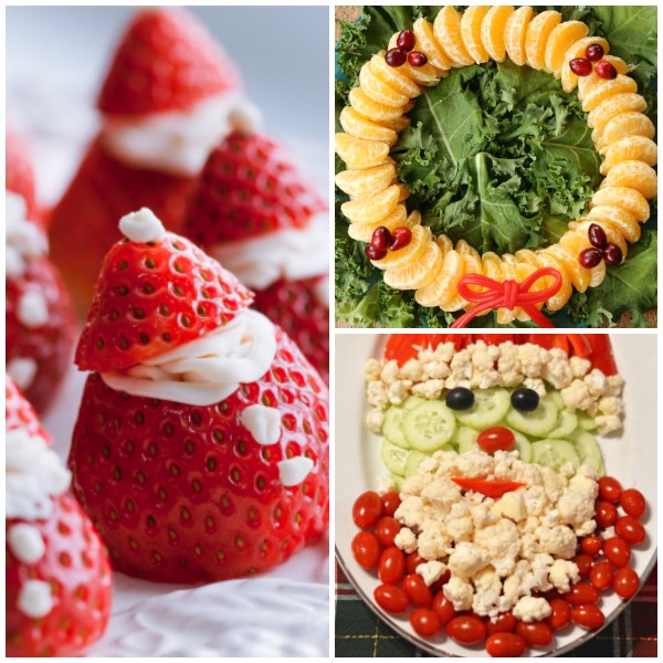 healthy-holiday-snacks4