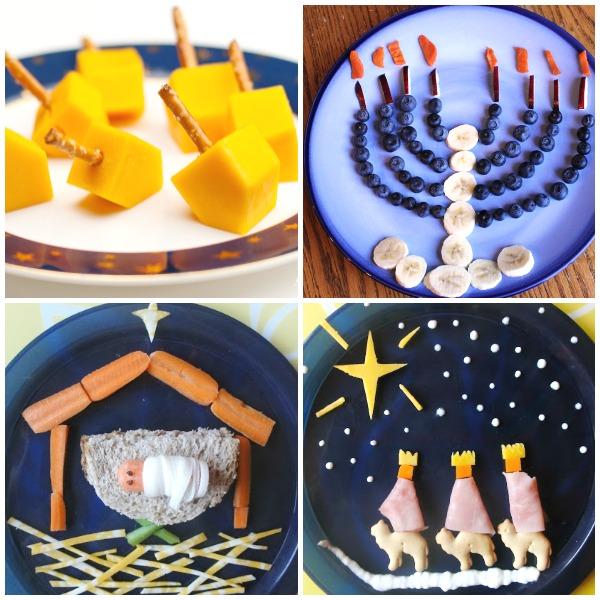 healthy-holiday-snacks7