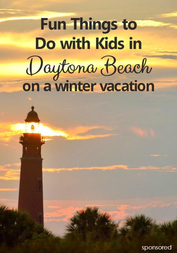 Free Things To Do Near Daytona Beach Fl