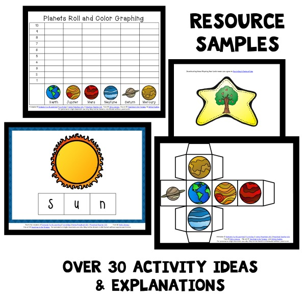 hp-resource-samples-space