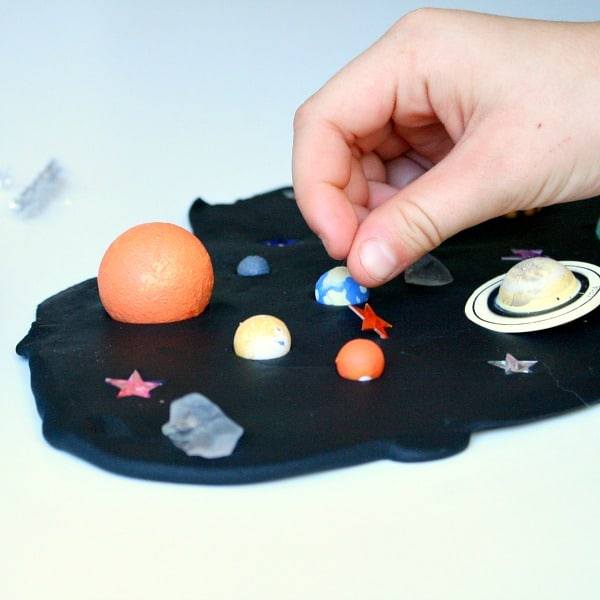 space-science-for-kids-outer-space-play-dough