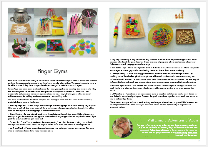 sample-page-1