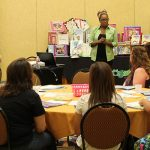 5 Reasons to Attend an Education Conference
