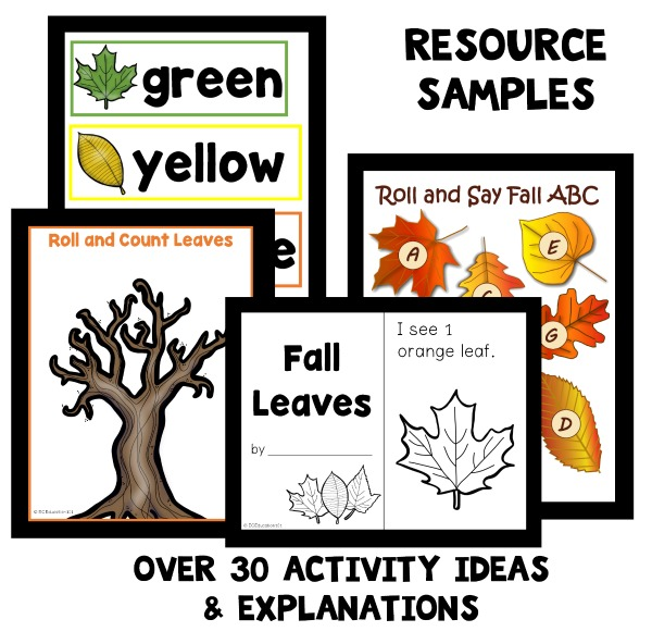28 best images about Clip Art on Pinterest | United states ...