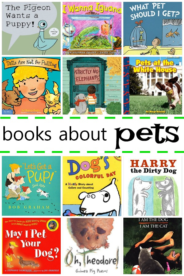 Best Books For Dog Lovers