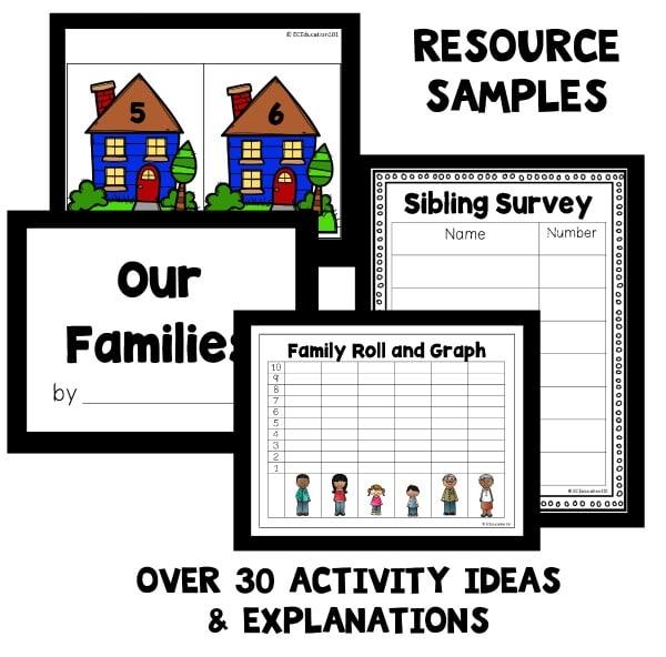 Family Sensory Bin For Kids - Fantastic Fun & Learning