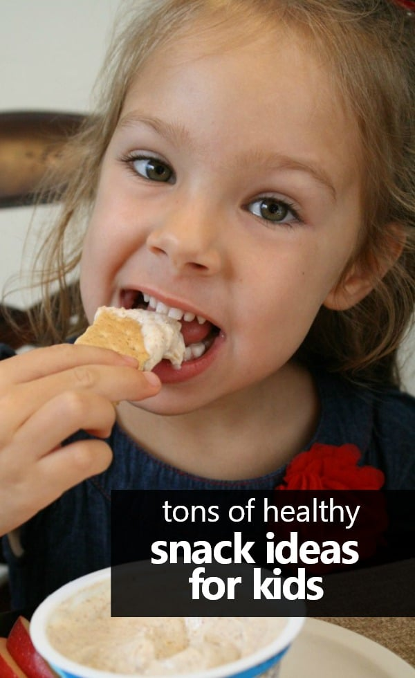 Health Snacks for Kids-Easy healthy snack recipe ideas for kids. Includes seaonal snack ideas, holiday inspired snacks, and snacks for anytime #healthysnacksforkids #kidfood
