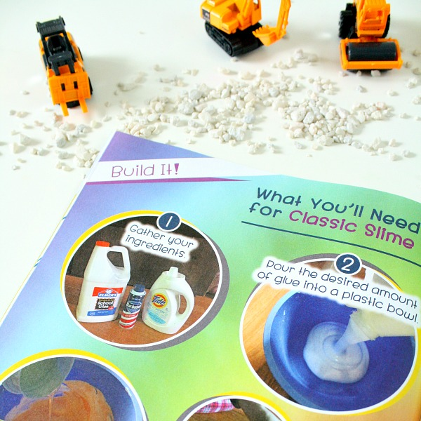 Build It-Jobsite Juniors Magazine