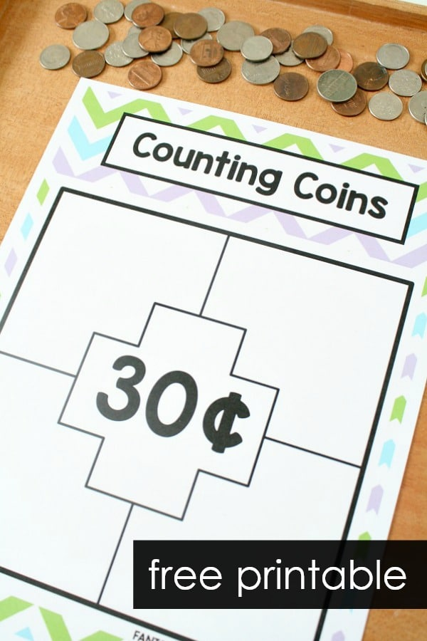 photo relating to Printable Money Games titled Counting Cash Dollars Game titles - Great Enjoyable Studying