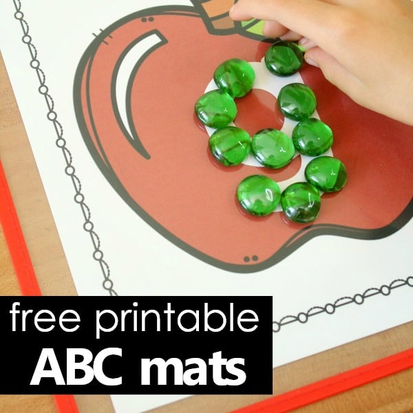 square2-apple mats