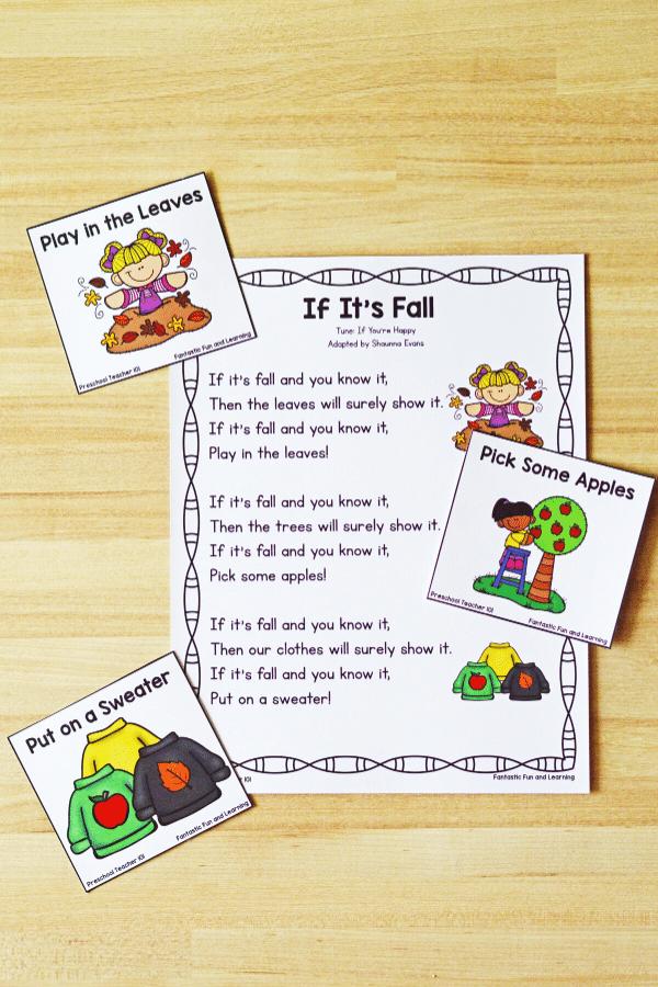 fall tall 1