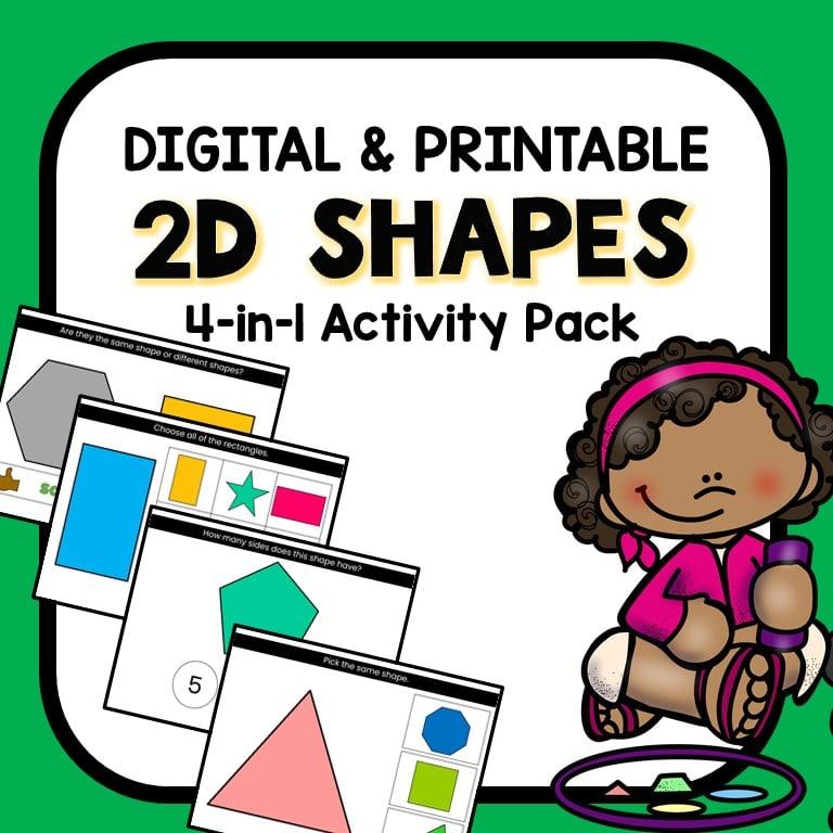 2D-Shapes-Digital-Activities